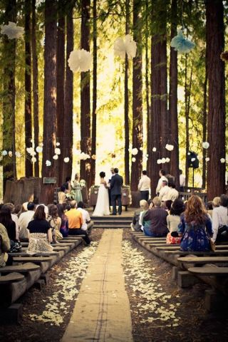 wedding-location-unknown.jpg