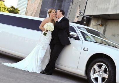 Wedding-car-expo.jpg