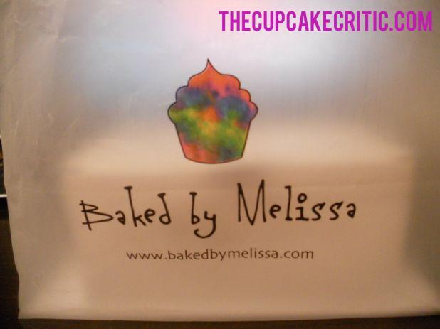 Cupcake NYC_zps45cd344d.jpg