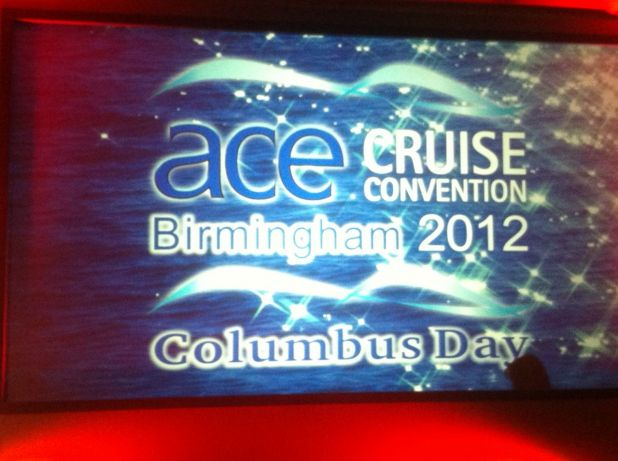 ACE Cruise Convention Columbus Day.jpeg