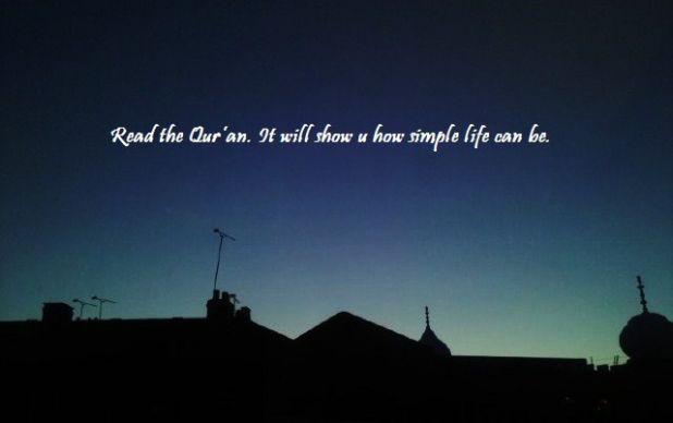 Read Quran.jpg