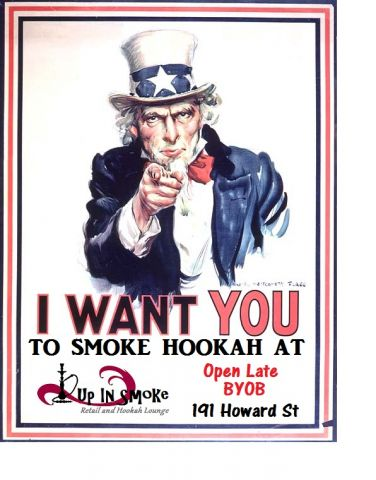 IWantYouHookah.jpg