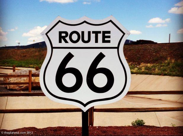 route-66-200.jpg
