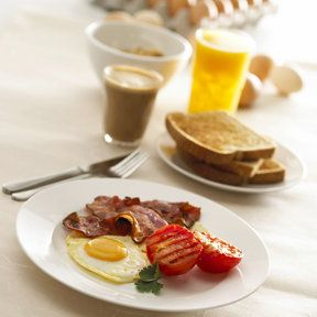 morning-breakfast.jpg
