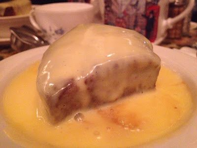 Sticky Toffee Pudding.jpeg