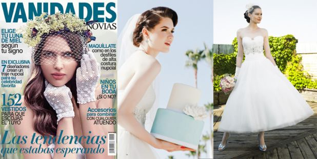 vanidades mag collage.jpg