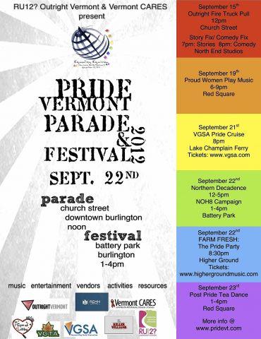 Pride Poster 8.5x11.jpg