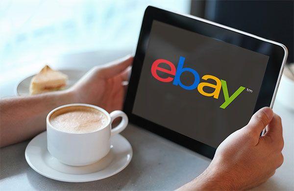ebay-2.jpg