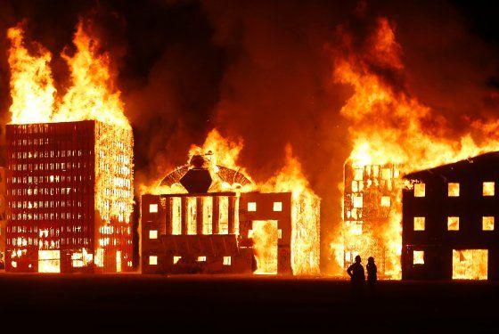 burn wall street.jpg