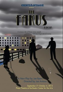 fakus_poster_8112_category.jpg