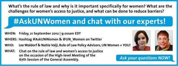 #AskUNWomen banner GA-Email.jpg