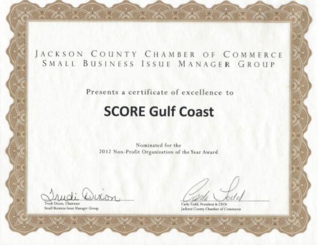 SCORE Gulf Coast Chamber.png