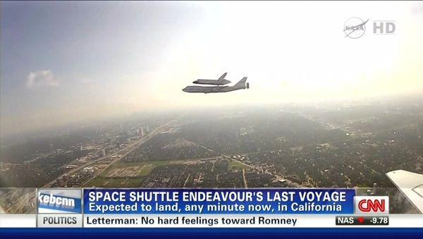 2012-09-20-CNN_Endeavour.jpg