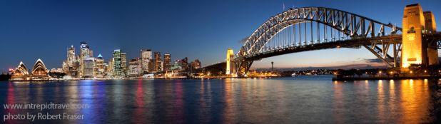 Intrepid-australia_sydney_harbour_city-lights-Robert Fraser.jpg