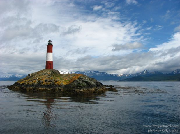 Intrepid-argentina_Ushuala-Harbour_Lighthouse-Kelly_Clarke.jpg