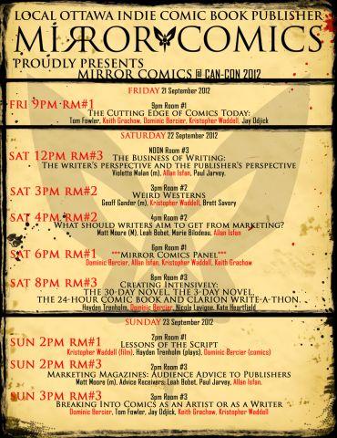 Mirror Comics CAN CON schedule 2012_10.jpg