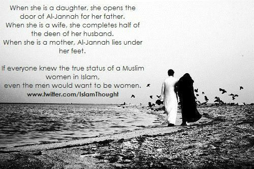 Women in Islam.jpg