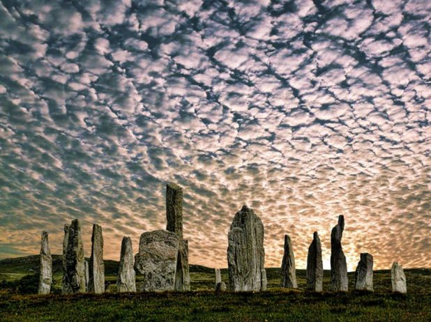 Calanais Stone Circle, Isle of Skye, Scotland!.jpg