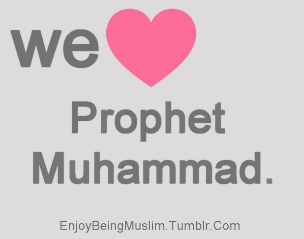 We Love Prophet Muhammad.jpg