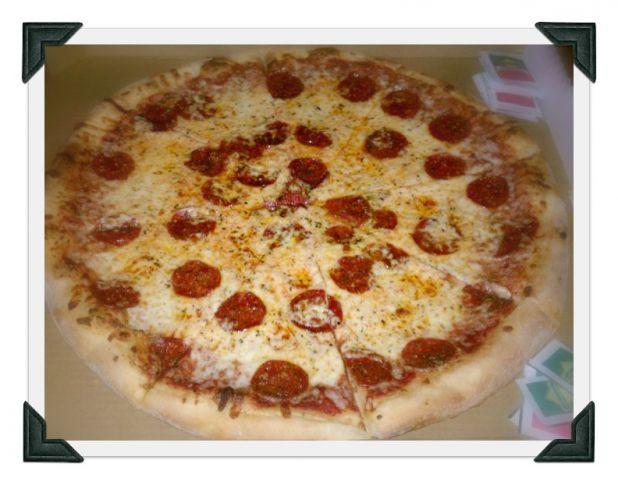 pizza by jayme mcwilliams jpg.jpg