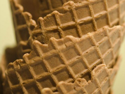 wafflecones.jpg