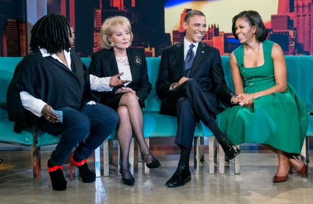 Obamas on the view.jpg