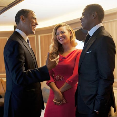 Obama, Beyonce and Jay-Z.jpg
