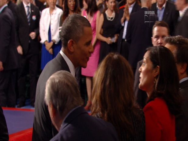 29 OBAMA GREETING AUDIENCE 2.jpg
