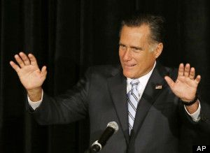 s-ROMNEY-GODFATHER-OBAMACARE-large300.jpg