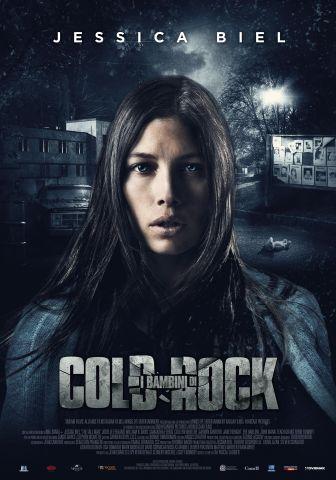 I Bambini Di Cold Rock- Poster.jpg