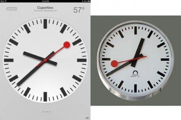 ios6-clock-swiss-590x392.jpg