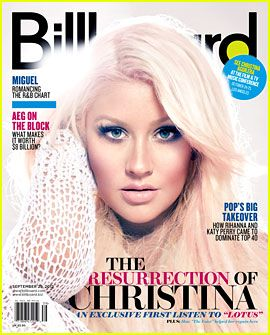 christina-aguilera-covers-billboard.jpg