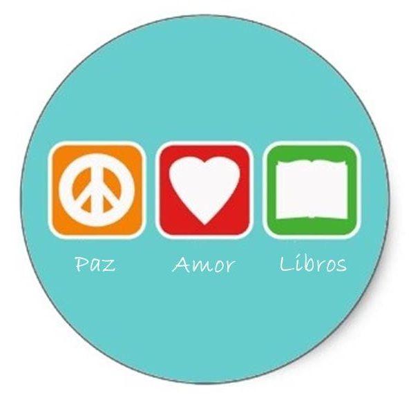 Amor-Paz-Libros Me Gusta Leer México.jpg