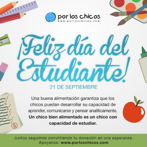 DIA-ESTUDIANTE-FLYER.jpg