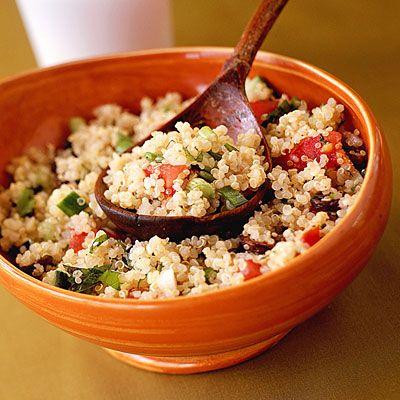 9910-quinoa-tabbouleh-l.jpg