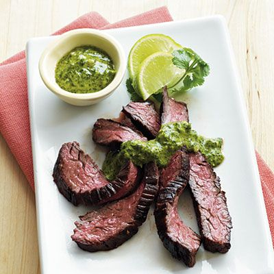 oh3700p242-skirt-steak-with-chimichurri-sauce-l.jpeg