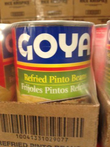 Goya Donation.jpg