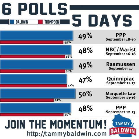 new_poll.jpg