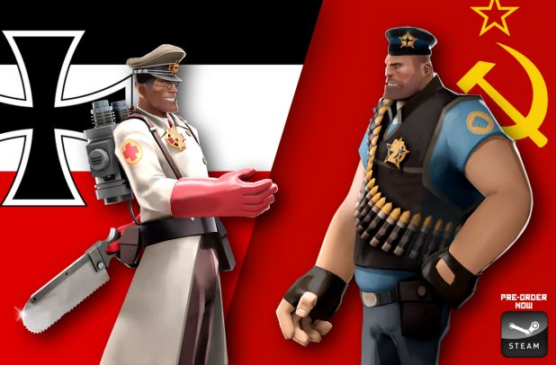 Company_of_Heroes2_TF2_Preorder.jpg