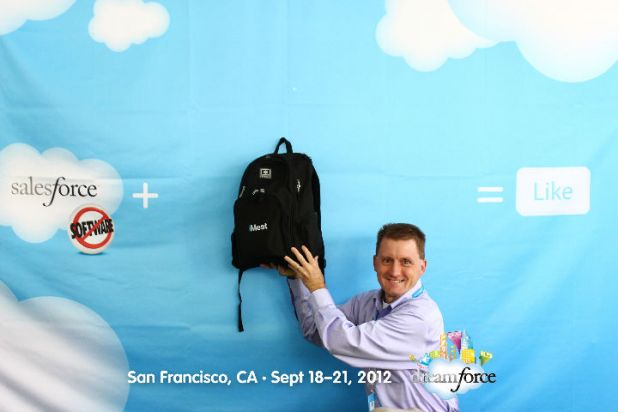 Dreamforce01.jpg