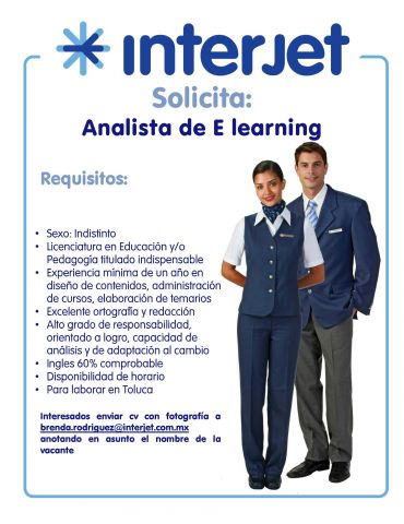 analista de e learning.jpg