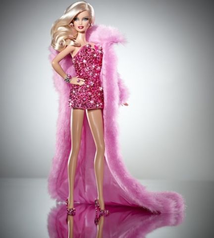 pink_diamond_barbie_doll_1acvn.jpg