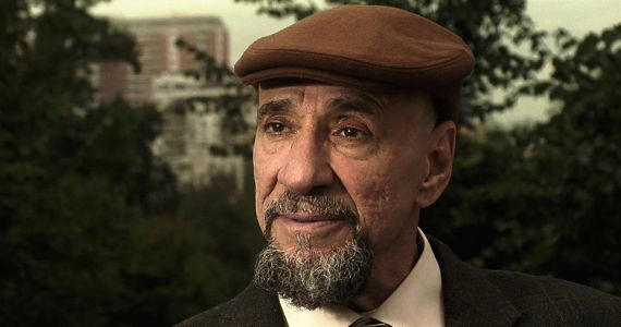 Homeland-Season-2-F-Murray-Abraham-.jpg