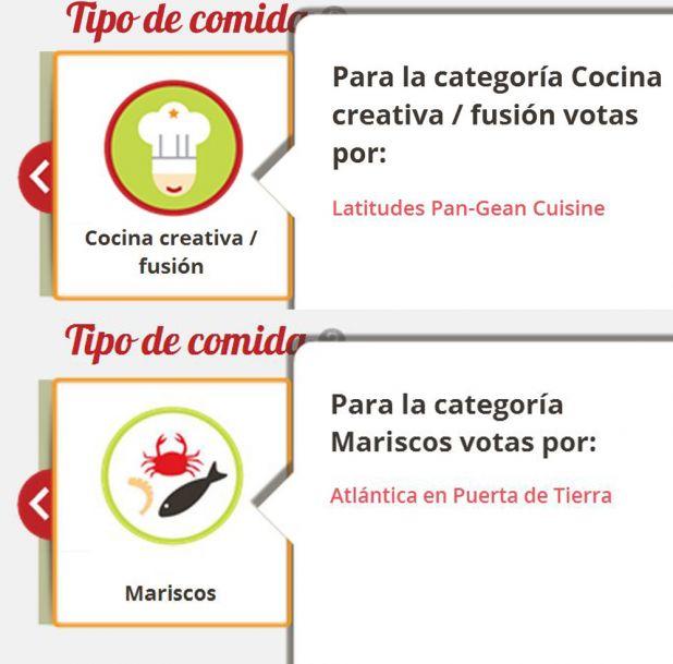 Voto Latitudes y Atlantica.jpg