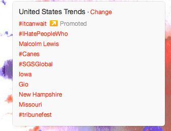 trending_US.png