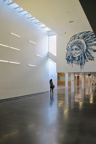 Hallway 022 (MHS).jpg