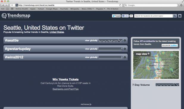 Screen Shot 2012-09-22 at 5.40.38 PM.png