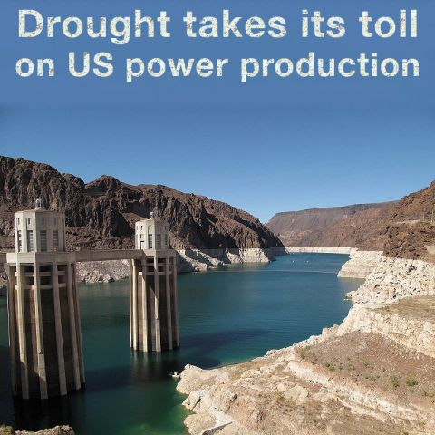 DroughtPower.png
