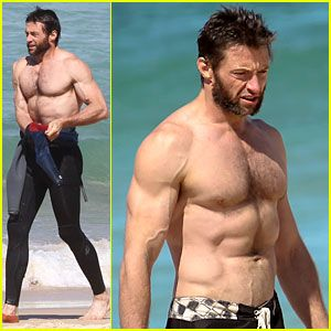 hugh-jackman-shirtless-at-bondi-beach.jpg