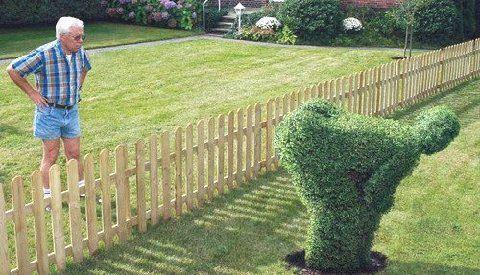 bad-neighbors1.jpg